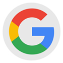 Please leave a review for Dallas Home Buyers at our Google My Business page.